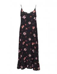 Olivia Slip Dress