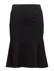 Omami Skirt