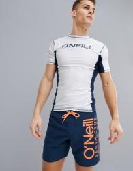 O'Neill Cali Swim Shorts - Navy