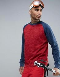 O'Neill Cruizer Sweatshirt - Red