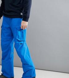 O'Neill Exalt Pants - Blue