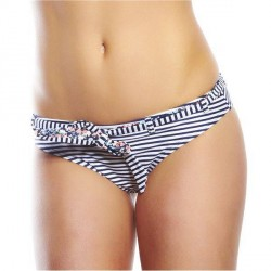 Oneill M and M Belt Hipster Stripe - Blue * Kampagne *