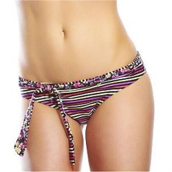 Oneill M and M Belt Hipster Stripe - Mixed - 36 * Kampagne *