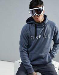 O'Neill Rider Hoodie - Blue
