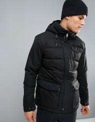 O'Neill Sculpture Jacket Ski - Black