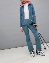 O'Neill Spell Pants - Blue
