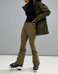 O'Neill Spell Pants - Green