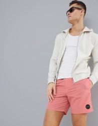 O'Neill Vert Swim Shorts - Pink