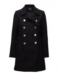 Onldarice Wool Coat Otw