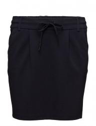 Onlpoptrash Easy Skirt Pnt Noos