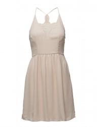 Onlraya Strap Knee Dress Wvn