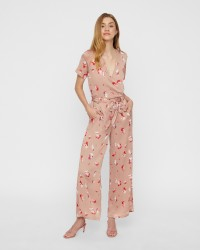 ONLY Giza jumpsuit