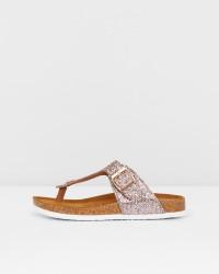 ONLY Mathilda sandaler