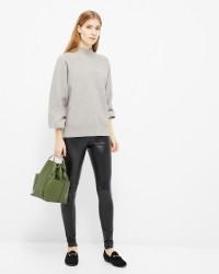 ONLY 'Mille' bukser