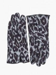 Only Onljessica Jersey Leo Gloves Vanter & handsker