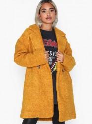 Only Onlnina Celeste Wool Coat Otw Frakker
