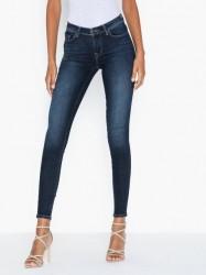 Only Onlshape Reg Sk Dnm Jeans REA9820 N Jeans