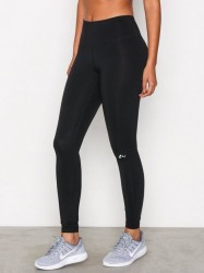 Only Play onpFAST Shape Up Training Tights Tights & Bukser Sort