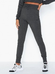 Only Play Onpnext Hw Slim Sweat Joggers Sweatpants