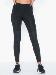 Only Play Onpnext Hw Smooth Training Tights Træningstights