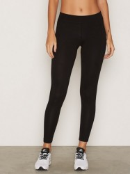 Only Play onpSYS Jersey Tights - Opus Tights & Bukser Sort