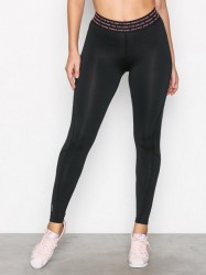 Only Play onpVINEDA Training Tights Prs Tights & Bukser Sort