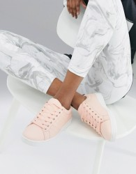 Only Play Shade Sneaker - Pink