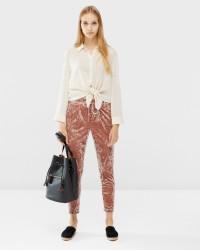 ONLY Poptrash bukser