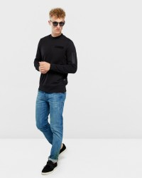 ONLY & SONS Colin sweatshirt