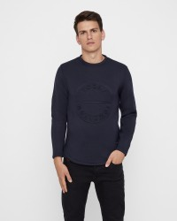 ONLY & SONS Gabriel sweatshirt
