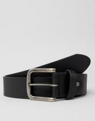Only & Sons Jeans Belt - Black