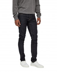 ONLY & SONS Loom jeans