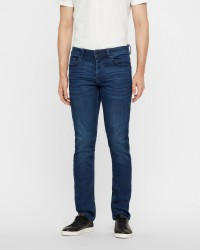 ONLY & SONS Loom Jog jeans
