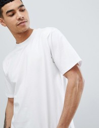 Only & Sons Oversized T-Shirt - White