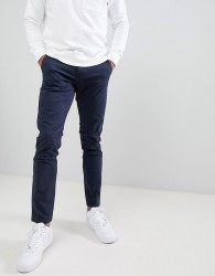 Only & Sons Skinny Chinos - Blue