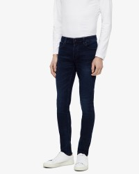 ONLY & SONS Spun jeans
