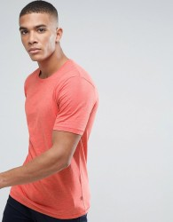 Only & Sons T-Shirt - Red