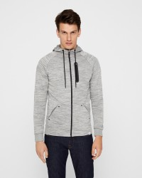 ONLY & SONS Vinn 2.0 sweatshirt