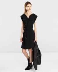ONLY Vertigo kjole