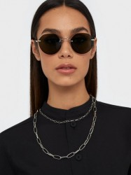 Only Vmhope Sunglasses Solbriller