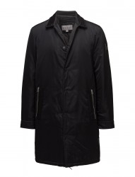 Opantos Lw Padded Coat
