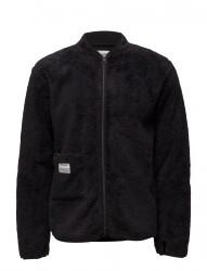 Original Fleece Jacket