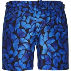 ORLEBAR BROWN 26043 shorts Bubble Mel