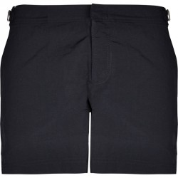 ORLEBAR BROWN SETTER shorts Black
