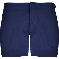 ORLEBAR BROWN SETTER shorts Navy