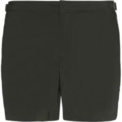 ORLEBAR BROWN shorts Green