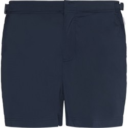 ORLEBAR BROWN shorts Navy
