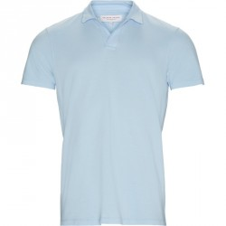 ORLEBAR BROWN T-shirt Blue
