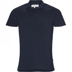 ORLEBAR BROWN T-shirt Navy