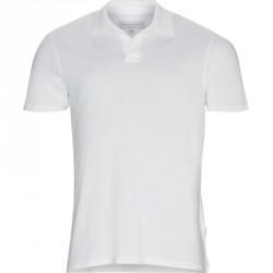 ORLEBAR BROWN T-shirt White